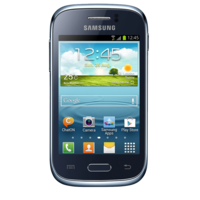 Sasmung Galaxy Young GT-S6310