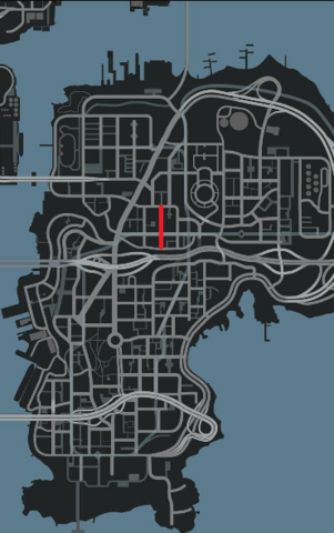 File:CamdenAvenue-GTAIV-Map.png