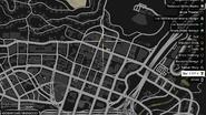 Drinking GTAVpc Singletons Map