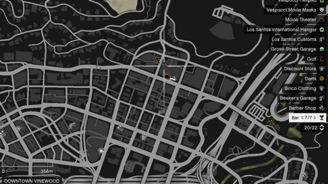 File:Drinking GTAVpc Singletons Map.png