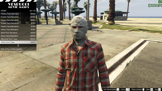 File:FreemodeMale-Crime23-GTAO.png