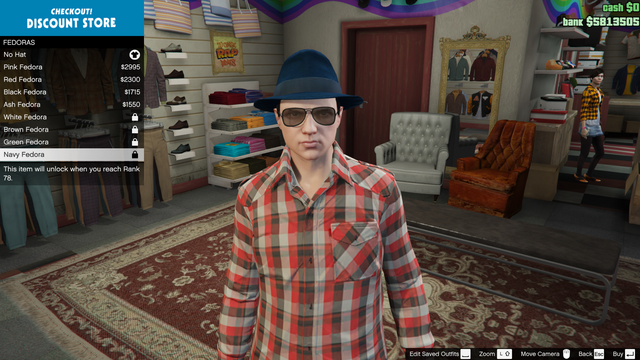 File:FreemodeMale-Fedoras8-GTAO.png
