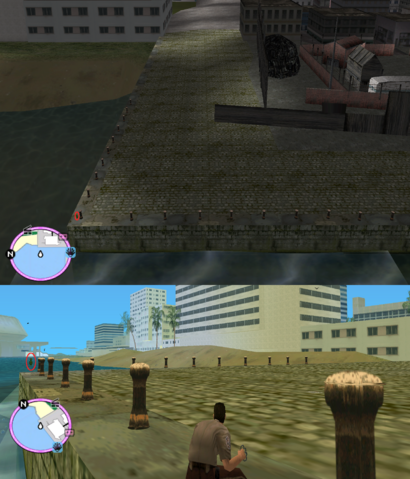 File:GTAVC HiddenPack 64 NW corner of wharf W of Phil's Place.png