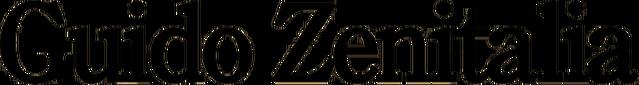 File:GuidoZenitalia-GTAV-Logo.png