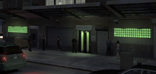 File:Maisonnette9-TBOGT-exterior.jpg