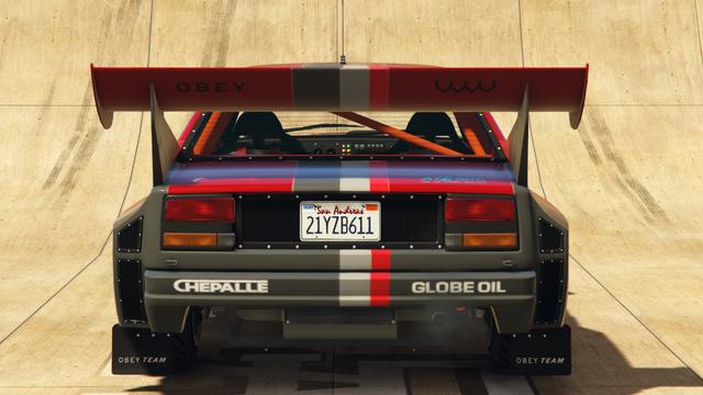 File:Omnis-GTAO-Rear.png