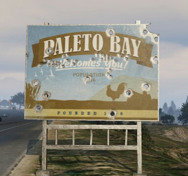 File:Paleto-Bay-wellcomes-youl-etrero-GTAV-.jpg