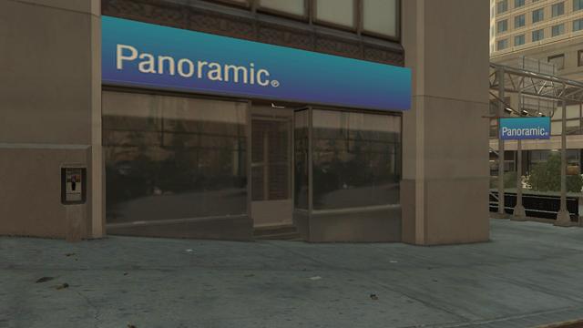 File:Panoramic-GTAIV-CityHall.png