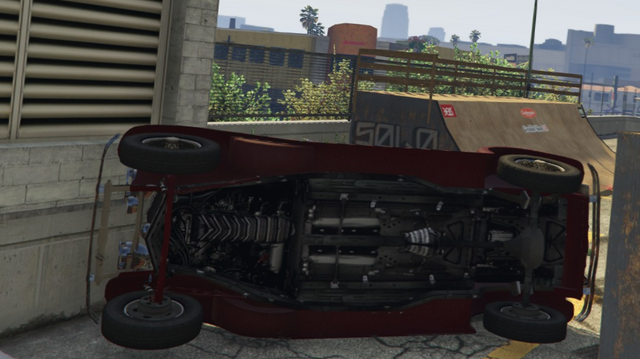 File:Roosevelt GTAVpc Under.png