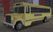 Schoolbus-GTA3-usermodded
