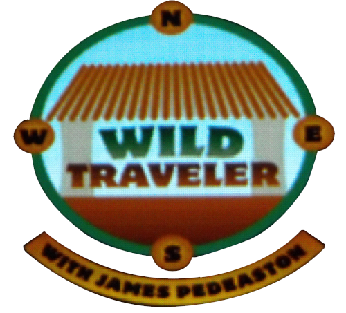 File:Wildtraveler.png