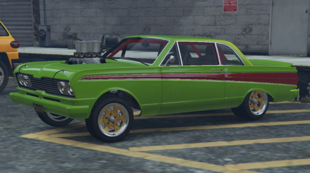 File:BladeCustomized-GTAVPC-Front.png