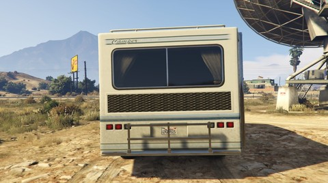 File:Camper-GTAV-Rear.jpeg