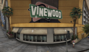 VinewoodBarGrill-GTAV