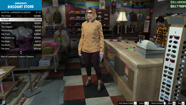 File:FreemodeFemale-LowriderClassicsOutfits2-GTAO.png