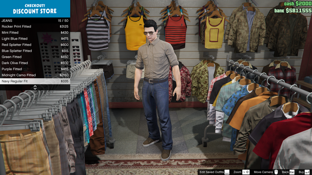 File:FreemodeMale-Jeans15-GTAO.png