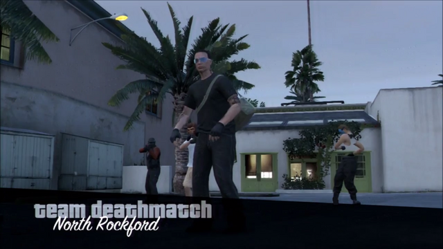 File:NorthRockford-Deathmatch-GTAO.png