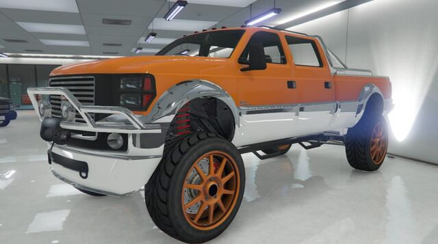 File:Sandking-XL-GTA0-Front.jpg