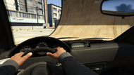Asea-GTAV-Dashboard