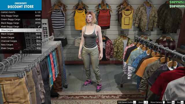 File:FreemodeFemale-CargoPants5-GTAO.png