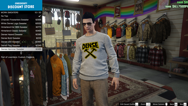 File:FreemodeMale-WorkSweaters9-GTAO.png