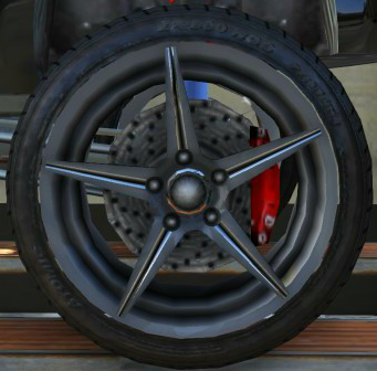 File:Lozspeed-Mk.V-Sport-wheels-gtav.png