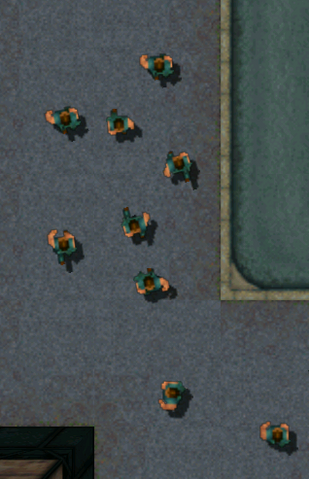 File:Prisoners-GTA2.PNG