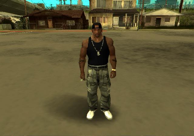 File:CarlJohnson-GTASA-Fit.jpg
