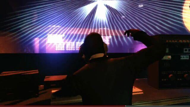 File:DJPaulMartin-TBOGT.jpg