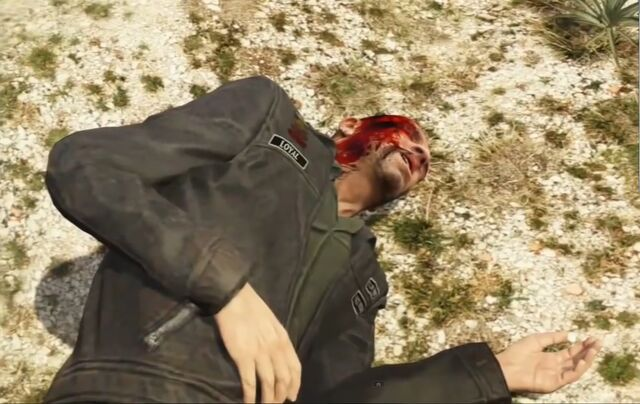 File:DeadJohnny-GTAV.jpg