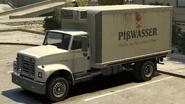 PisswasserYankee-GTAIV-front
