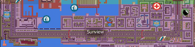 Sunview-District-GTA1