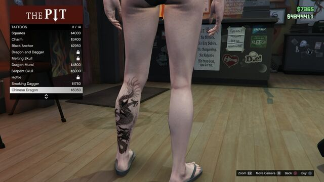 File:Tattoo GTAV-Online Female Left Leg Chinese Dragon.jpg