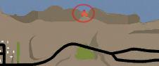 File:AbandonedDock-GTASA-map.png