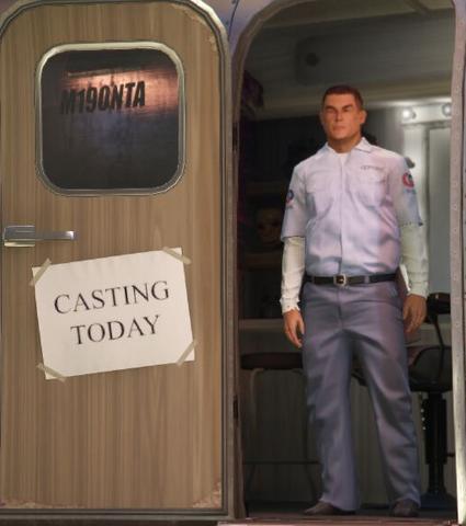 File:Director Mode Actors GTAVpc Transport N GoPostalDepot.png