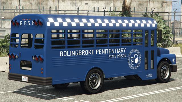 File:PolicePrisonBus-GTAV-rear.png