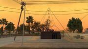 HIK69RadioStation-GTASA-exterior