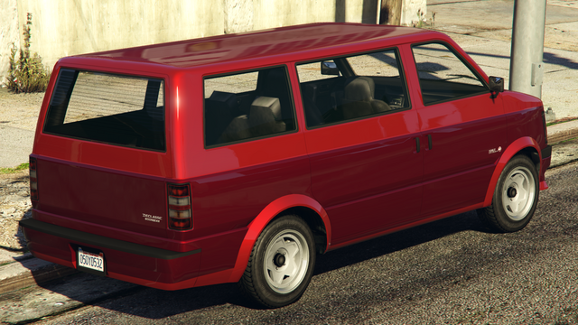File:Moonbeam-GTAO-rear.png