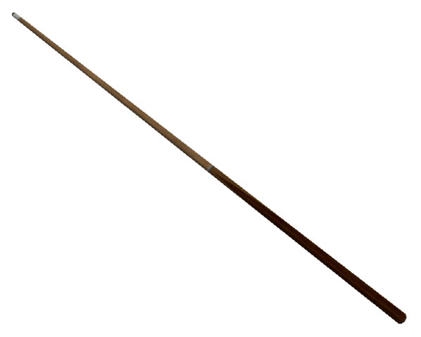 File:PoolCue-TLAD.png