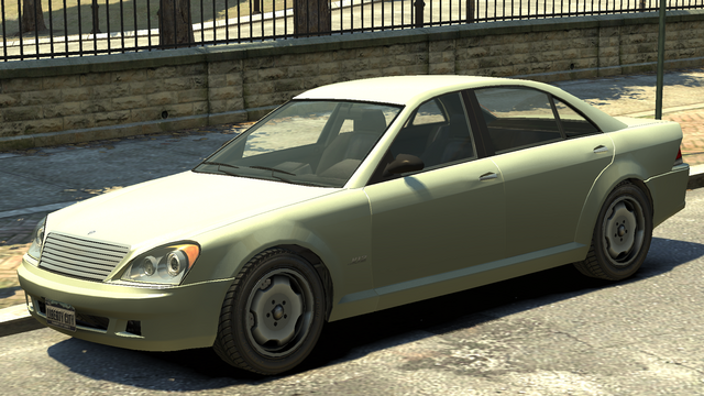 File:Schafter-GTAIV-front.png