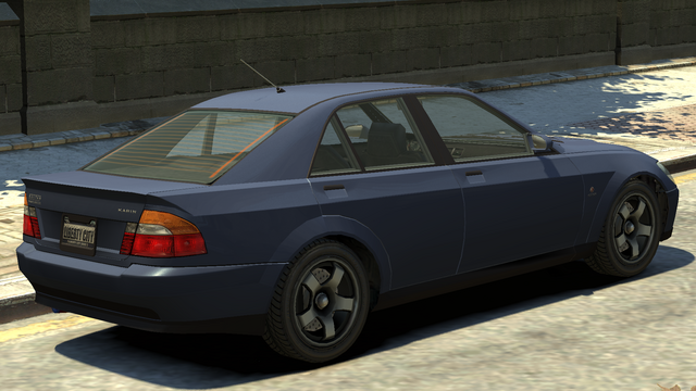 File:Sultan-GTAIV-rear.png