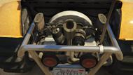 BFInjection GTAVpc Engine
