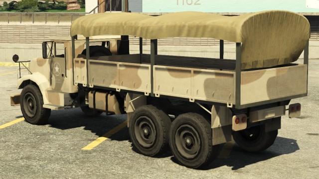 File:Barracks GTAV Rear quarter view.jpg