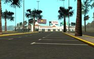 CreekShoppingCenter-GTASA