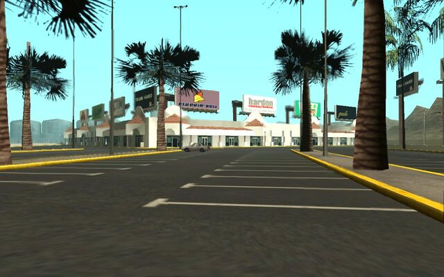 File:CreekShoppingCenter-GTASA.jpg