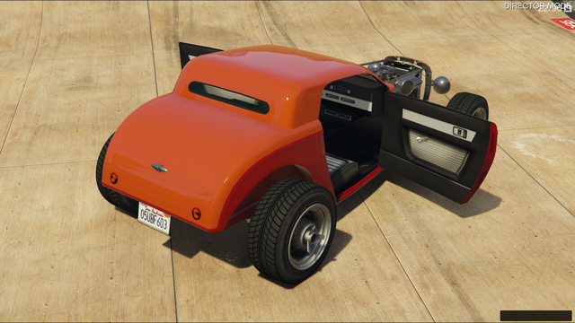 File:Hotknife GTAVpc Open.png