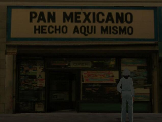 File:PanMexicano-GTASA-exterior.jpg