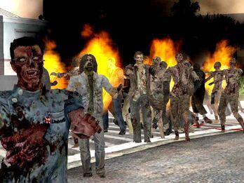 1237744146 zombiealarm