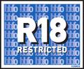 BBFC R18.png