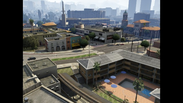 File:Bluffs Deathmatch GTAO PoolSide.jpg